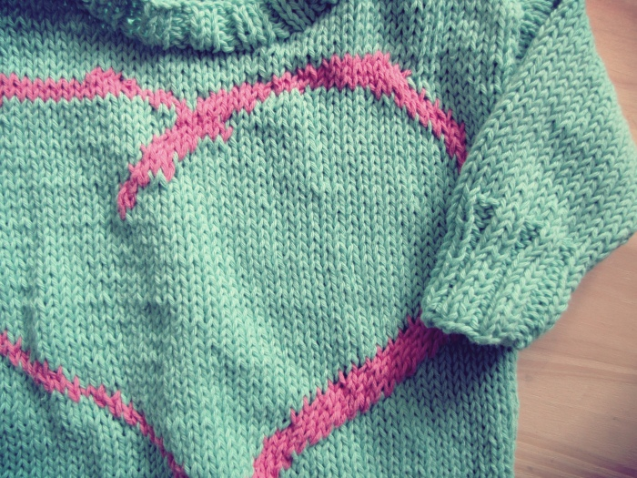 sweatercorazon2
