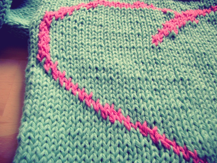 sweatercorazon3